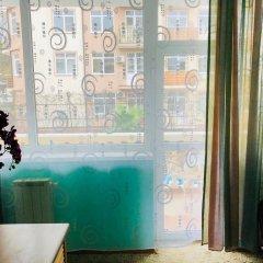 Гостиница Медовая комната для гостей