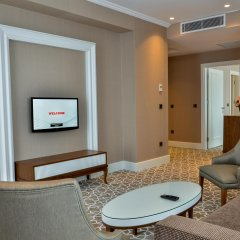 Alila Deluxe Thermal Hotel & Spa интерьер отеля фото 2