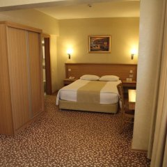 Sun Inn Hotel Турция, Искендерун - отзывы, цены и фото номеров - забронировать отель Sun Inn Hotel онлайн фото 12