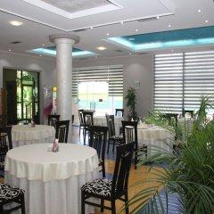 Bella Vista Hotel Голем помещение для мероприятий фото 2