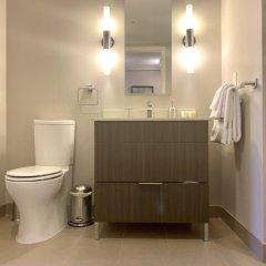 Отель 5th Street NW Apartments США, Вашингтон - отзывы, цены и фото номеров - забронировать отель 5th Street NW Apartments онлайн фото 2