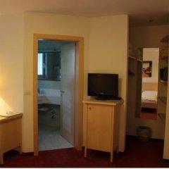 Hotel Hanny Больцано удобства в номере фото 2