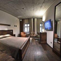 Hotel Stary комната для гостей фото 4