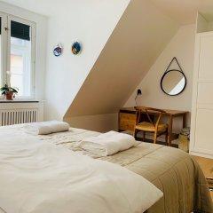 Отель Best Stay Copenhagen Ny Adelgade 8-10 Дания, Копенгаген - отзывы, цены и фото номеров - забронировать отель Best Stay Copenhagen Ny Adelgade 8-10 онлайн комната для гостей фото 5