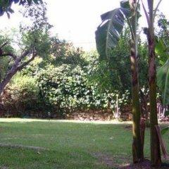 Отель Hostal Los Geranios Del Pinar Торремолинос фото 2