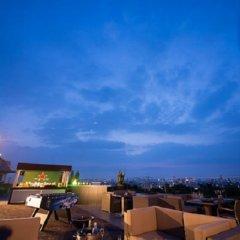 Agora Fukuoka Hilltop Hotel & Spa Фукуока