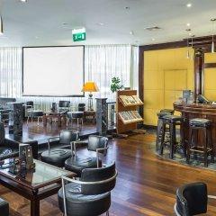 Отель Radisson Blu Hotel Португалия, Лиссабон - 10 отзывов об отеле, цены и фото номеров - забронировать отель Radisson Blu Hotel онлайн фото 3
