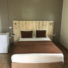 Vanuatu Holiday Hotel комната для гостей фото 4