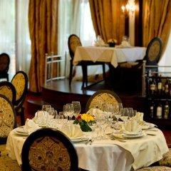 Отель Helios Spa - All Inclusive Болгария, Золотые пески - 1 отзыв об отеле, цены и фото номеров - забронировать отель Helios Spa - All Inclusive онлайн питание фото 2