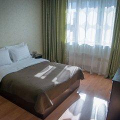 Апартаменты Inndays в Бутово комната для гостей