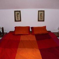 Отель Pensjonat Longinus комната для гостей фото 3