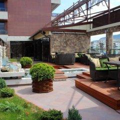 Гостиница 1000 и 1 Ночь в Махачкале отзывы, цены и фото номеров - забронировать гостиницу 1000 и 1 Ночь онлайн Махачкала фото 2