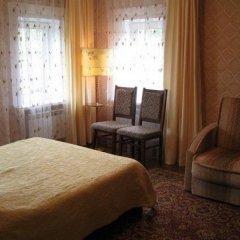 Гостевой дом Валентина комната для гостей фото 5