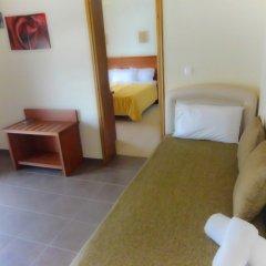 Отель Sonias House Греция, Ситония - отзывы, цены и фото номеров - забронировать отель Sonias House онлайн детские мероприятия фото 2