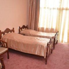 Отель Ванадзорский курортно-оздоровительный комплекс «Армения» Армения, Дзорагет - отзывы, цены и фото номеров - забронировать отель Ванадзорский курортно-оздоровительный комплекс «Армения» онлайн комната для гостей фото 5