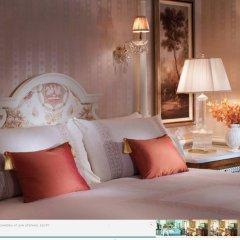 Four Seasons Hotel Alexandria at San Stefano комната для гостей фото 5