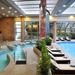 Gloria Verde Resort Турция, Белек - отзывы, цены и фото номеров - забронировать отель Gloria Verde Resort онлайн бассейн