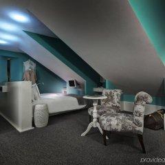 Lx Boutique Hotel комната для гостей фото 5