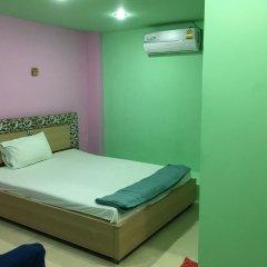 Отель Paris In Bangkok Таиланд, Бангкок - отзывы, цены и фото номеров - забронировать отель Paris In Bangkok онлайн детские мероприятия фото 2