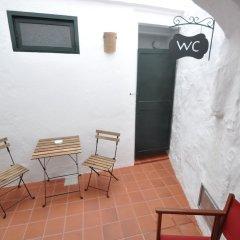 Отель Port Antic Ciutadella Испания, Сьюдадела - отзывы, цены и фото номеров - забронировать отель Port Antic Ciutadella онлайн