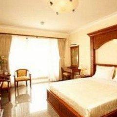 Отель Vinh Huy Хойан комната для гостей фото 3