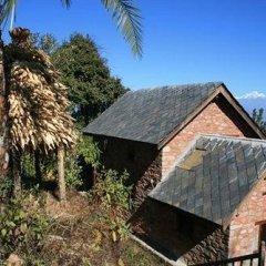 Отель Namobuddha Resort Непал, Бхактапур - отзывы, цены и фото номеров - забронировать отель Namobuddha Resort онлайн фото 7