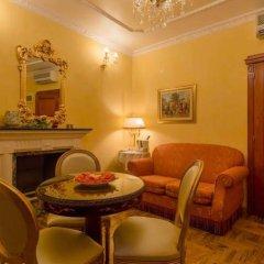 Mariano IV Palace Hotel Ористано интерьер отеля фото 3