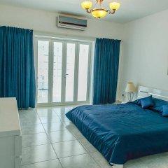 Sharjah Carlton Hotel комната для гостей фото 4
