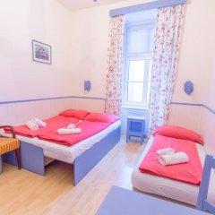 Отель Pension Hargita Австрия, Вена - отзывы, цены и фото номеров - забронировать отель Pension Hargita онлайн детские мероприятия фото 2