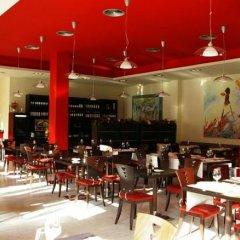 Отель Apartamentos Luxsevilla Palacio Испания, Севилья - отзывы, цены и фото номеров - забронировать отель Apartamentos Luxsevilla Palacio онлайн питание фото 2
