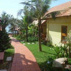 Отель Freebeach Resort фото 8