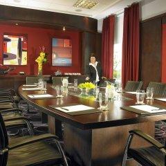 Отель Carlton Hotel Blanchardstown Ирландия, Дублин - отзывы, цены и фото номеров - забронировать отель Carlton Hotel Blanchardstown онлайн помещение для мероприятий фото 2