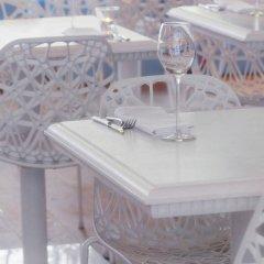 Отель Manna Нидерланды, Неймеген - отзывы, цены и фото номеров - забронировать отель Manna онлайн питание фото 3