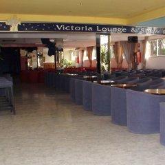 Mimosa Hotel Mallorca фото 4