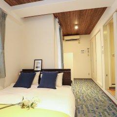 Smart Hotel Hakata 4 Хаката помещение для мероприятий фото 2