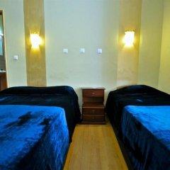 Отель 161 Norte Guesthouse удобства в номере