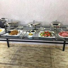 Отель Tourist INN Hotel Узбекистан, Ташкент - отзывы, цены и фото номеров - забронировать отель Tourist INN Hotel онлайн питание
