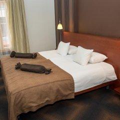 Rixwell Centra Hotel спа