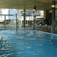 Отель Novotel Andorra детские мероприятия фото 2