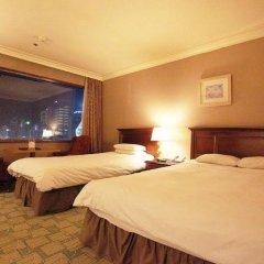 Hotel Ellui комната для гостей
