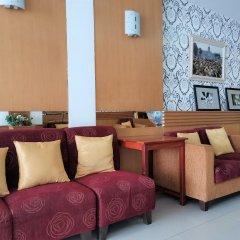 Отель Le Desir Resortel Таиланд, Бухта Чалонг - отзывы, цены и фото номеров - забронировать отель Le Desir Resortel онлайн интерьер отеля фото 2