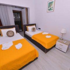 Oliva Hotel комната для гостей