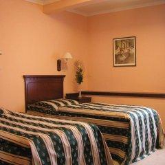Отель Best Western Plus Hotel Meteor Plaza Чехия, Прага - 6 отзывов об отеле, цены и фото номеров - забронировать отель Best Western Plus Hotel Meteor Plaza онлайн комната для гостей фото 3