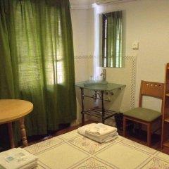 Отель Pension Matilde - Guest House удобства в номере