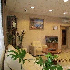 Гостевой дом Котляково интерьер отеля фото 3
