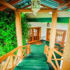 Отель Forest View Cottage Шри-Ланка, Нувара-Элия - отзывы, цены и фото номеров - забронировать отель Forest View Cottage онлайн фото 6