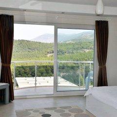 Villa Koru Турция, Патара - отзывы, цены и фото номеров - забронировать отель Villa Koru онлайн комната для гостей фото 2