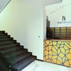 Отель Royal Gardens Budva Черногория, Будва - отзывы, цены и фото номеров - забронировать отель Royal Gardens Budva онлайн спортивное сооружение