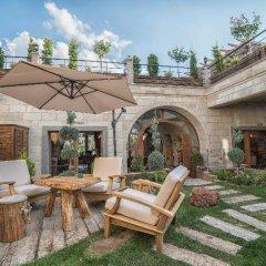 Отель Best Western Premier Cappadocia - Special Class фото 7