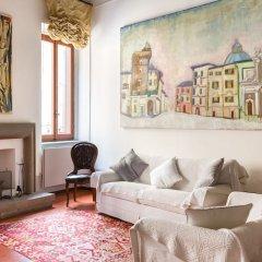 Отель Avila Palace - Piazza Navona интерьер отеля фото 2